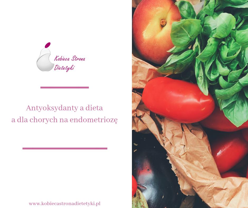 dieta-dla-chorych-na-endometrioze