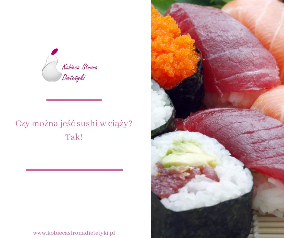 sushi-ciaza