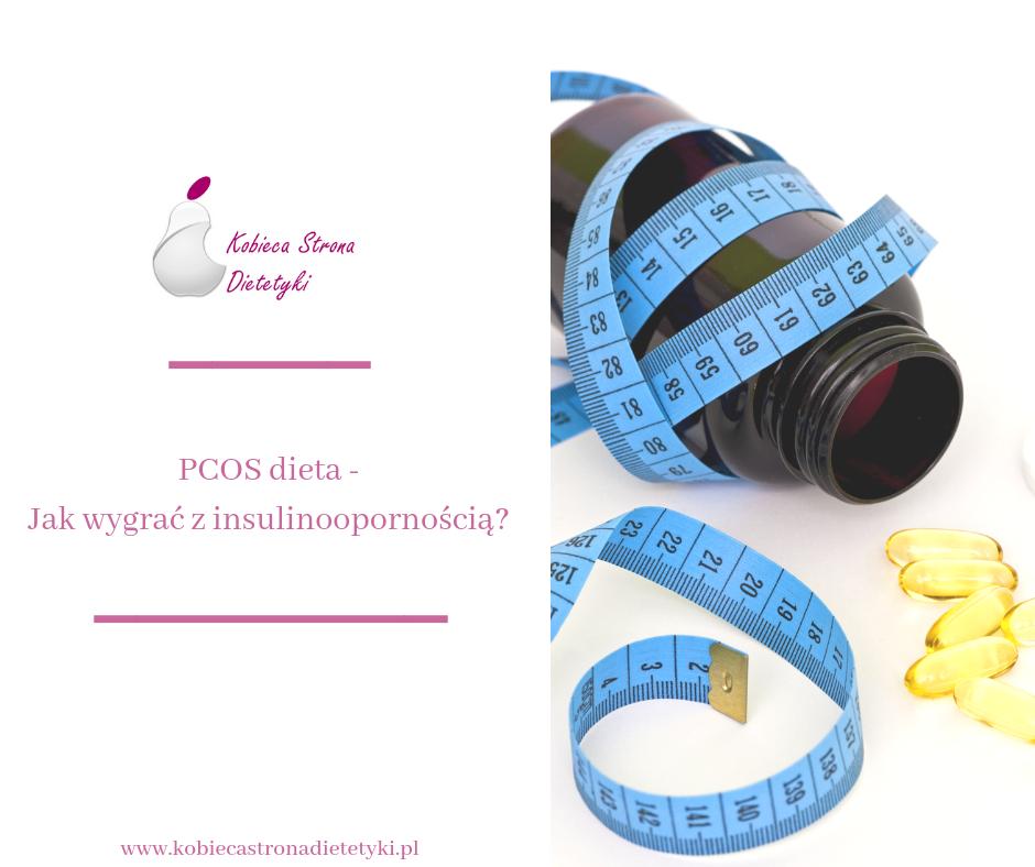 pcos-dieta-jak-wygrac-z-insulinoopornoscia