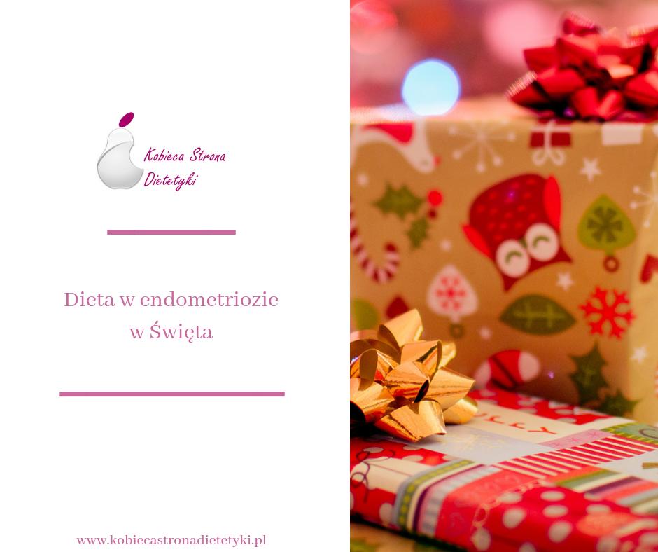 dieta-w-endometriozie-swieta