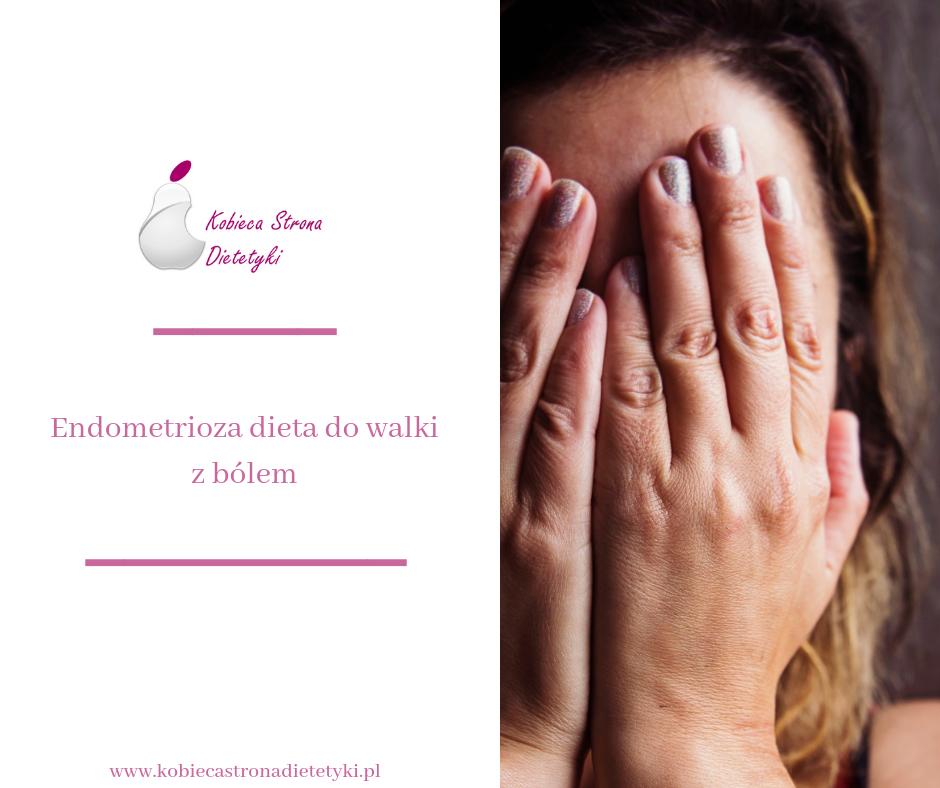 endometrioza-dieta-walka-z-bolem