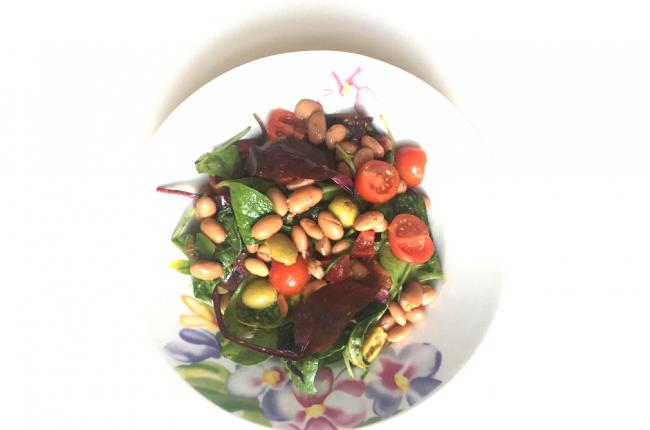 salatka-botwinka
