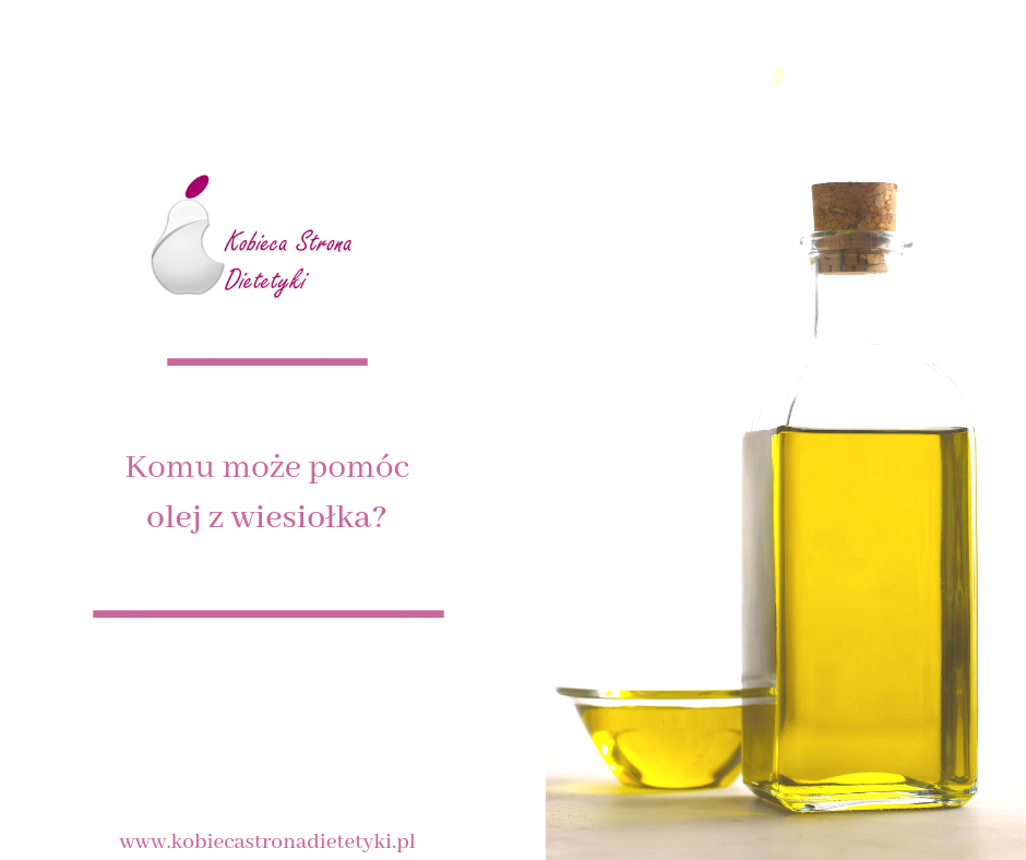 komu-moze-pomoc-olej-z-wiesiolka