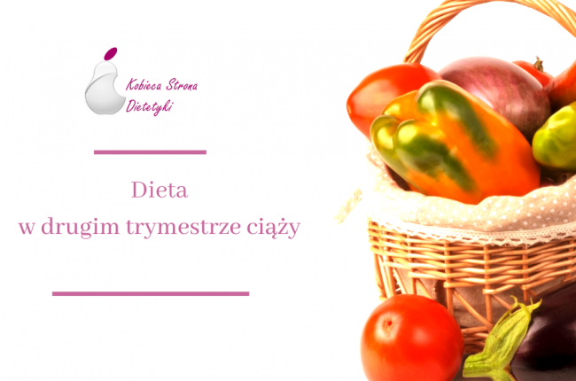 dieta-drugi-trymestr