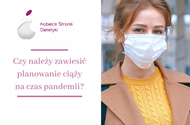 planowanie-ciazy-pandemia