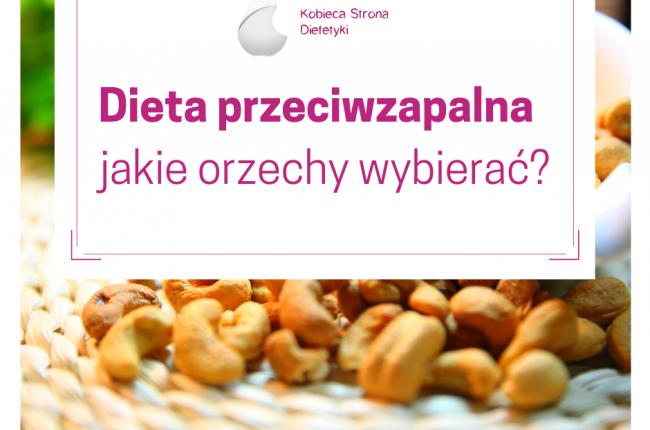 dieta-przeciwzapalna-orzechy
