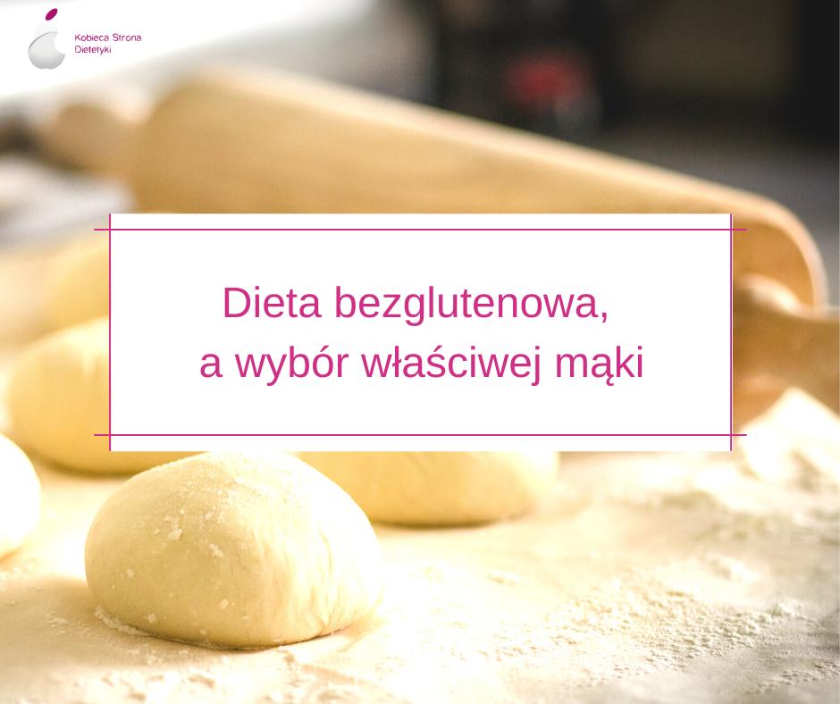 dieta-bezglutenowa-maka