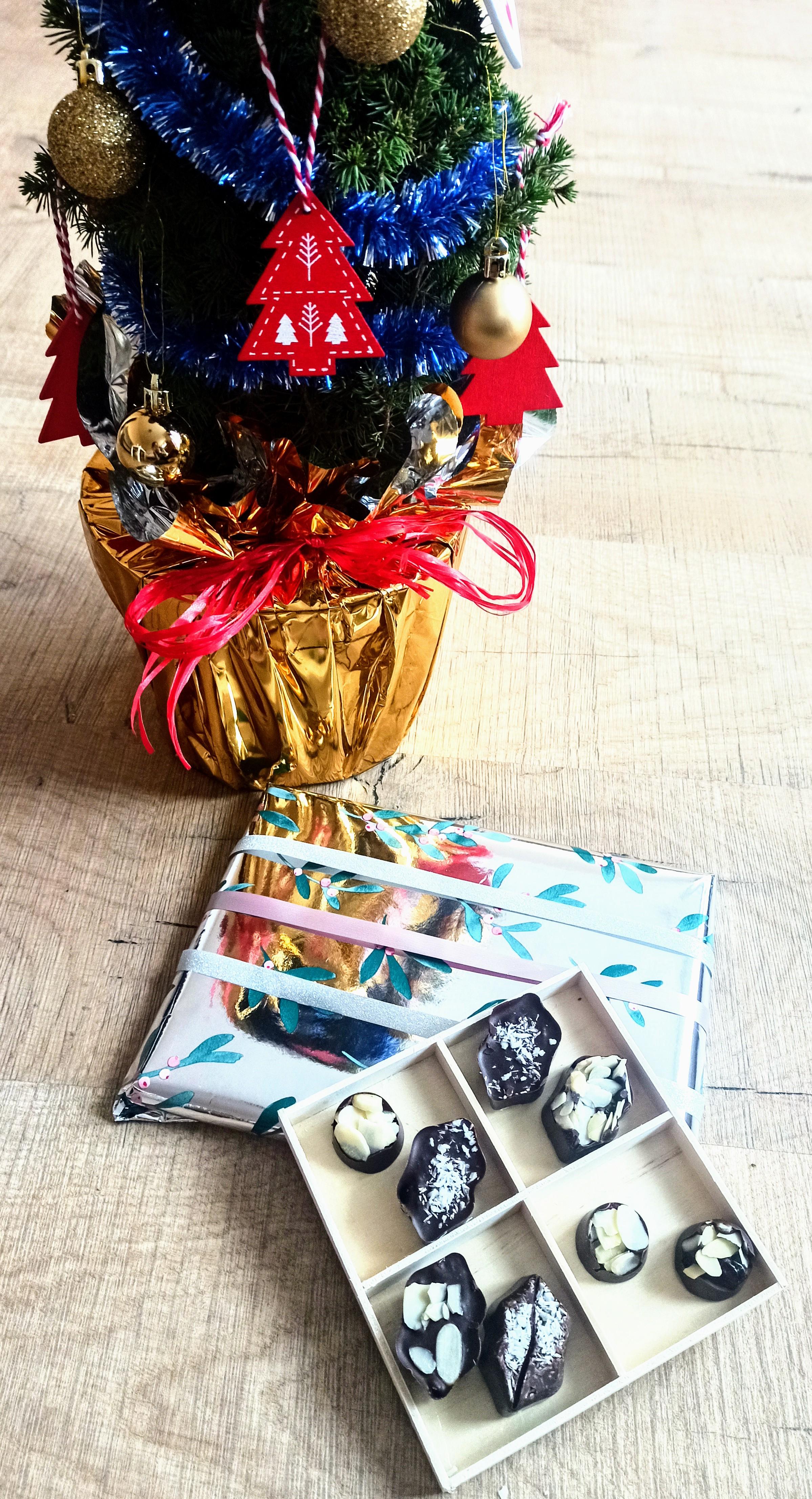 fit-czekoladki-prezent