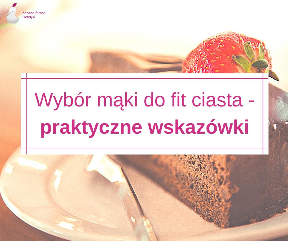 fit-ciasta-maka