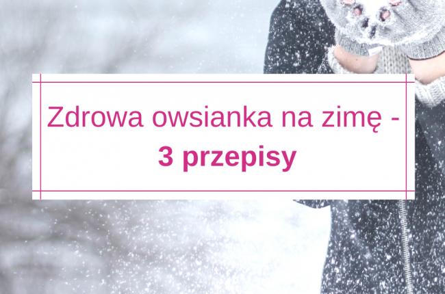 zdrowa-owsianka