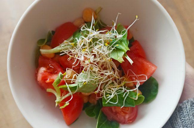 przepis-salatka