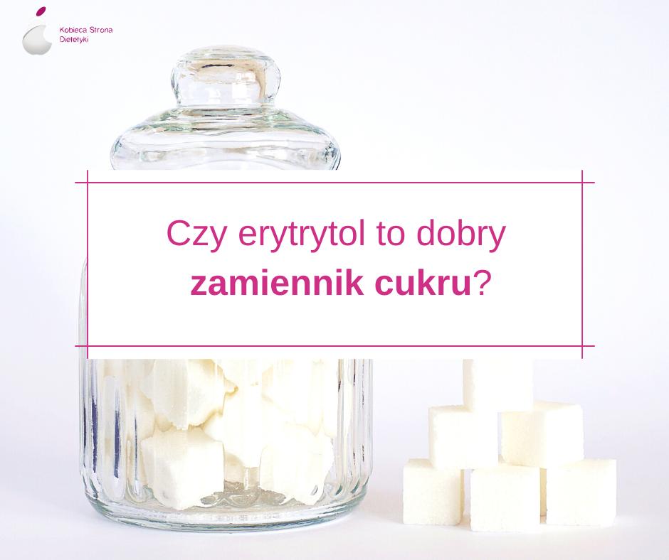 erytrytol-zamiennik-cukru