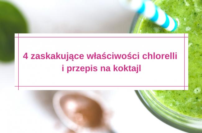 4-zaskakujace-wlasciwosci-chlorelli-i-przepis-na-koktajl