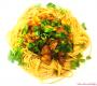 bezmiesne-spaghetti-razowe