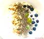 owocowo-orzechowe-smoothie-bowl